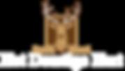 dorstigehert-tilburg-logo.png
