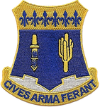 109th-division-patch.png