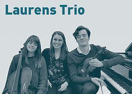 Laurens-Trio.jpg