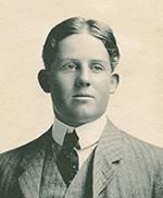 Henry-L.-Corbett-1905.jpg