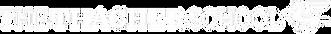 Thacher School logo.png
