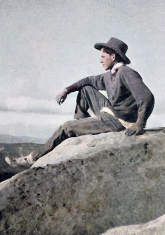 Elliott R. Corbett II.jpg