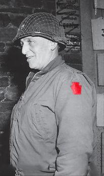 Major-General-Norman-D-Cota.jpg