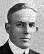 Henry-L.-Corbett-02.jpg