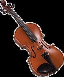 Quantum-ad-Musicam-viool.png