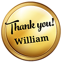 Thank-You-William.png