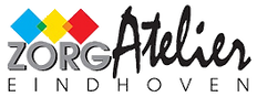 Zorgatelier-Eindhoven_logo_.png