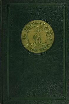 cover-yearbook-Thacher-School-1940.jpg