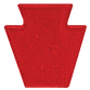 28th-infantry-patch.png