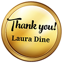 Thank-You-Laura.png