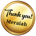 Thank-You-Meraiah.png