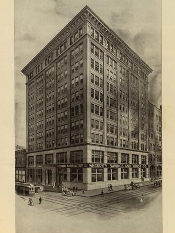 Corbett-building-1909.jpg