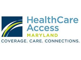 HealthCare Access Maryland_0.jpeg