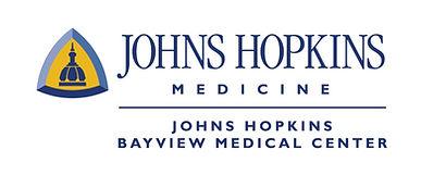 MD-JohnsHopkinsBayview2017_fc449a035b62c