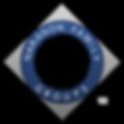 Nar-Anon-Logo-v4.png