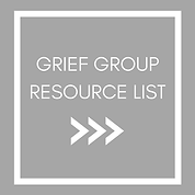 GRIEF GROUP RESOURCE LIST (3).png