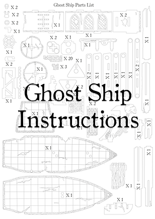 Level Bedded - Ghost Ship.png