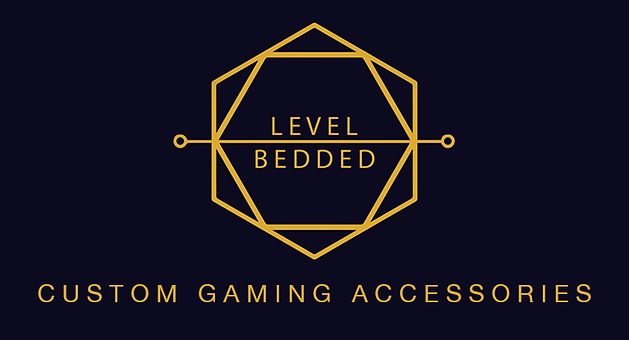 Level-bedded-Custom gaming banner-SMALL.