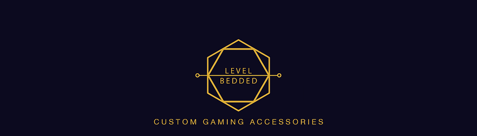 Level-bedded-Custom gaming banner.png