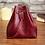 Thumbnail: Customizable Leather Bag