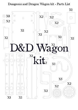 Wagon kit Parts List.png