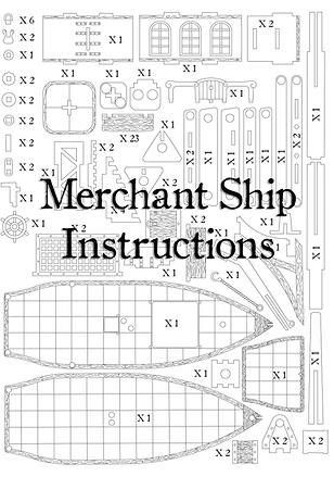 Merchant Ship Building Instructions.png