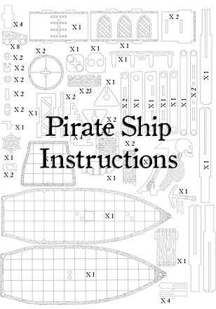 Pirate Ship Building Instructions.png
