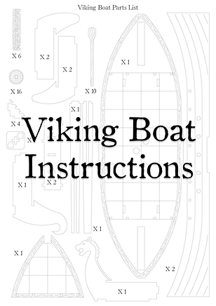 Viking Boat Parts List-website.png