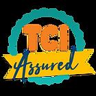tci_assured_logo.png