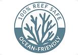 reef-safe-sunscreen-badge.png