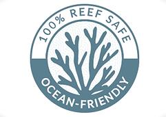 reef-safe-sunscreen-badge.png