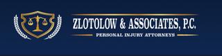 Zlotolow & Assoc logo.png