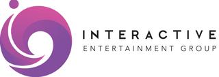 Interactive Entertainment Group