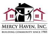 Mercy Haven