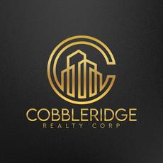 Cobbleridge Realty Corp.jpg