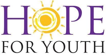 Hope For Youth logo.jpg