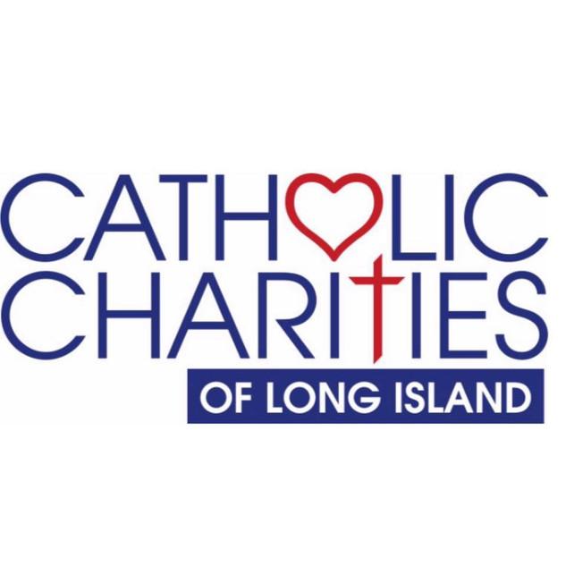 Catholic Charities of Long Island