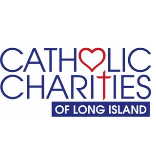 Catholic Charities of Long Island