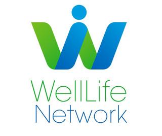 WellLife Network logo.jpg