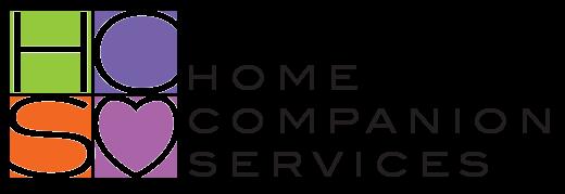 Home Companion Services