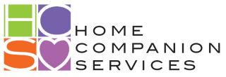 Home Companion Services