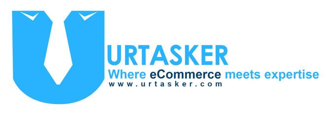 URTasker Logo.jpg