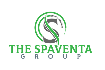 The Spaventa Group logo.png