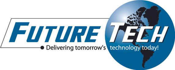 Future Tech logo.jpg