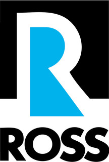 Charles Ross & Son Company