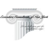 Executive Consultants of New York