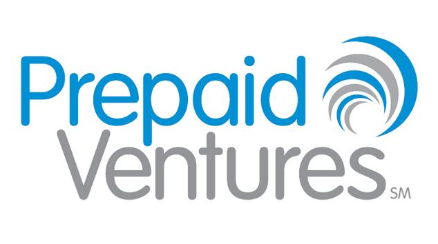 Prepaid Ventures, Ltd.