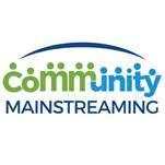 Community Mainstreaming Associates, Inc.