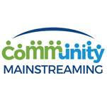 Community Mainstreaming Associates, Inc.
