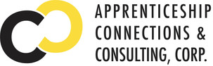 Apprenticeship Connections & Consulting